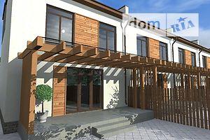 Продаж частини будинку, Вінниця, р‑н.Пирогово, Срібний