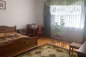 Сниму частный дом долгосрочно Черновицкой области