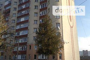Продаж квартири, Хмельницький, р‑н.Дубове, ПересипкінаМаршалавулиця