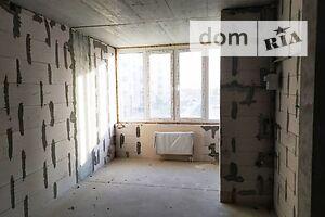 Продаж квартири, Одеса, c.Крижанівка, Миколаївськадорога
