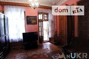Продажа квартиры, Одесса, р‑н.Приморский, Пушкинскаяулица, дом 1