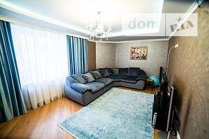Продажа квартиры, Ровно, р‑н.Северный, Богоявленская(Черняка)улица, дом 26б