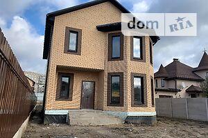 Продажа дома, Винница, р‑н.Вишенка, Юності2-йпровулок