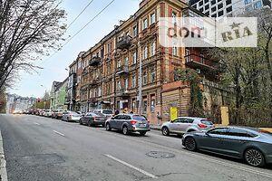 Продажа квартиры, Днепр, р‑н.Парк Л.Глобы, ФабраАндрея(Серова)улица, дом 14