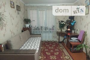 Комнаты в Лугинах без посредников