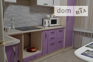 Продажа квартиры, Одесса, р‑н.Приморский, Бассейнаяулица