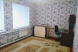 Продаж квартири, Харків, р‑н.Олексїївка, Буковаул., буд. 43