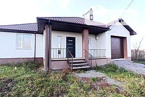 Продаж будинку, Вінниця, c.Пултівці, Павленкаулица