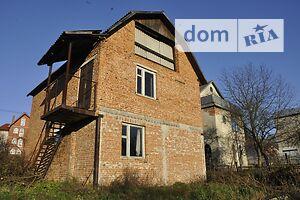 Продажа дачи, Тернополь, р‑н.Смиковци, Міліцейськідачі