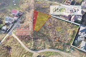 Продажа участка под жилую застройку, Хмельницкий, р‑н.Старый аэродром, 2-йпереулокТракторный