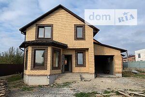 Продаж будинку, Вінниця, р‑н.Старе місто, Автомобільнавулиця
