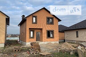 Продаж будинку, Вінниця, р‑н.Тяжилів, Вінницькавулиця