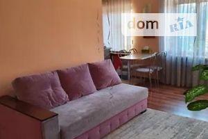 Продажа квартиры, Одесса, р‑н.Приморский, Молодежиплощадь