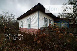 Продаж будинку, Чернігів, р‑н.Халявин, Зеленая, буд. 53