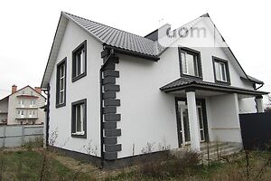 Продаж будинку, Київська, Києво-Святошинський, c.Дмитрівка, Независимостиулица