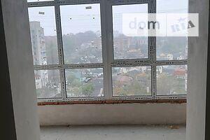 Продаж квартири, Хмельницький, р‑н.Центр, ПроскурівськогоПідпіллявулиця, буд. 0