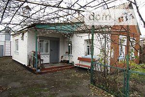 Продаж будинку, Вінниця, р‑н.Стрижавка, Щорсаулица