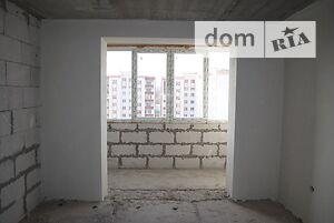 Продаж квартири, Хмельницький, р‑н.Виставка, Озернавулиця