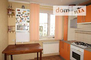 Продажа квартиры, Винница, р‑н.Стрижавка, Молодежнаяулица