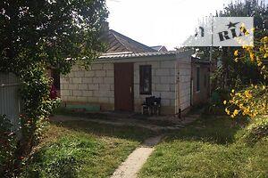 Продаж частини будинку, Полтава, р‑н.Центр