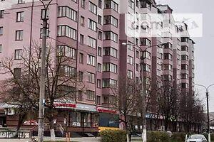 Долгосрочная аренда квартиры, Ивано-Франковск, ПулюяИ.(Жукова)улица, дом 15