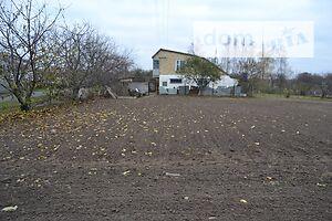 Продаж ділянки під житлову забудову, Київська, Києво-Святошинський, c.Горбовичі, Чапаеваулица