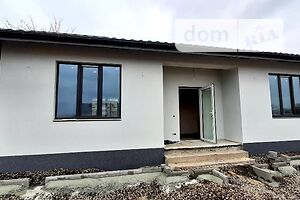 Продажа дома, Днепр, р‑н.Новоалександровка, Гагаринаулица
