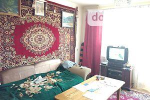 Продажа квартиры, Львов, р‑н.Лычаковский, Китайскаяулица, дом 10