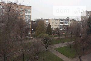 Продажа квартиры, Тернополь, р‑н.Восточный, ГалицькогоДанилабульвар, дом 5