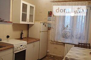 Продажа квартиры, Николаев, р‑н.Соляные, ателье, дом 0