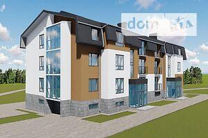 Продажа квартиры, Тернополь, р‑н.Аляска, ГАЇЧумакові