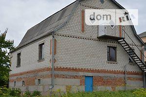 Продажа дома, Винница, р‑н.Зарванцы