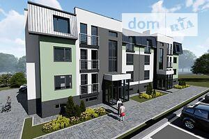 Продажа квартиры, Тернополь, р‑н.Аляска, 15Квітня-(Мисулів)заДиканькою