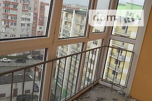 Продажа квартиры, Тернополь, р‑н.Канада, Бандери