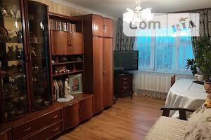 Продаж квартири, Вінниця, р‑н.Слов'янка, Василенка