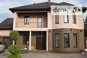 Продажа дома, Винница, р‑н.Старый город, Маяковскогоулица