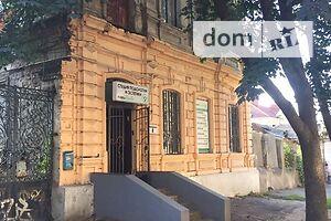 Продажа квартиры, Николаев, р‑н.Центральный, Московскаяулица, дом 8