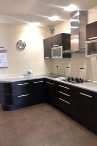 Продается 2-комнатная квартира 102.8 кв. м в Одессе