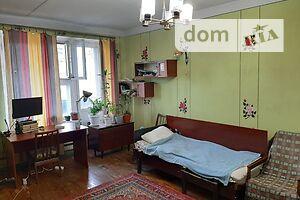 Продажа квартиры, Днепр, р‑н.Центральный, ЯворницкогоДмитрия(КарлаМаркса)проспект, дом 45