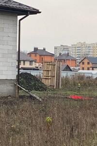 Продажа участка под жилую застройку, Винница, р‑н.Тяжилов, Агрономическаяулица
