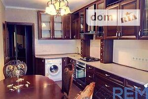 Продажа квартиры, Одесса, р‑н.Приморский, Старорезничная(Куйбышева), дом 26, кв. 59