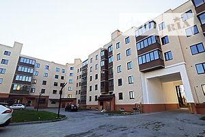 Продажа квартиры, Винница, р‑н.Агрономичное, Мичуринаулица, дом 2б