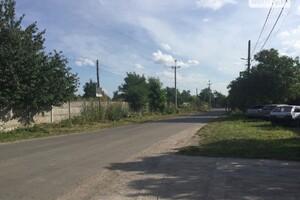 Продаж ділянки під житлову забудову, Вінниця, р‑н.Зарванці