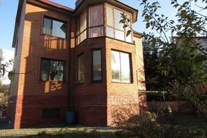 Продажа дома, Винница, р‑н.Киевская, Гонтыулица