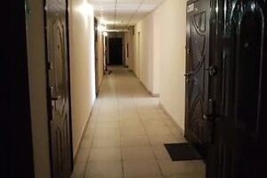 Продаж квартири, Одеса, р‑н.Приморський, Разумовська(Орджонікідзе)вулиця, буд. 0