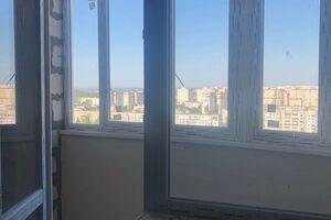 Продаж квартири, Одеса, р‑н.Київський, Костандівулиця, буд. 0
