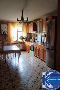 Продається 4-кімнатна квартира 114 кв. м у Херсоні