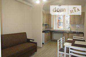 Продаж квартири, Вінниця, р‑н.Свердловський масив, КнязівКоріатовичів(Свердлова)вулиця