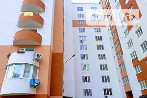 Продаж квартири, Вінниця, р‑н.Ближнє замостя, ПетраЗапорожцявулиця, буд. 4