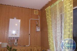 Продается дом на 2 этажа 200 кв. м с подвалом